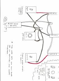 wall switch wiring nilza net on simple diagram for wiring a light