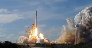 How much does <b>space travel</b> cost?