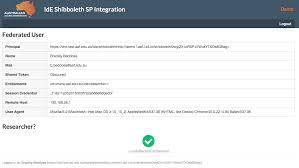 ausaccessfed ide shibbolethsp example example apache virtualhost etc d conf d sp example com conf