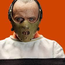 Топ 10 злодеев в фильмах <b>ужасов</b> | OKNO
