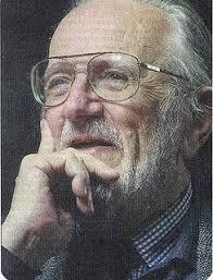 José Donoso (1924/1996) nació en Santiago, Chile, en 1924. Estudió en la Universidad de Chile y luego en Princeton, Estados Unidos. - retrato-jose-donoso-L-HAs7Kp
