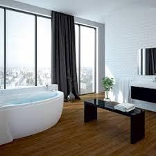 Акриловые <b>ванны</b> 170 см