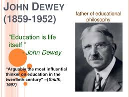 quot Arriving at one goal is the starting point of another quot    John Dewey   Pinterest