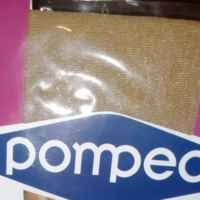 Нижнее белье | <b>Pompea</b> | Отзывы покупателей