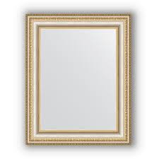 <b>Зеркало в багетной</b> раме 41х51 Evoform DEFENITE BY 1349 ...