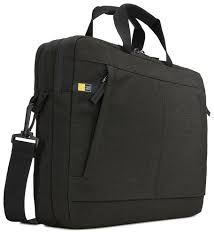 "Case Logic Huxton 15.6"" <b>Laptop Bag</b> - <b>Case</b> Logic"