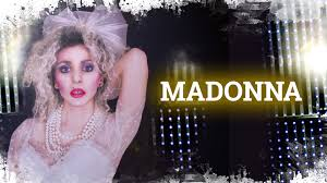 madonna look makeup cómo disfraz de madonna 80 39 s déguit années 80 style madonna