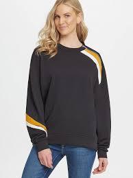 Женские <b>свитера</b> и <b>жакеты</b> DKNY в официальном интернет ...
