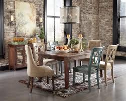 Fabrics For Dining Room Chairs Round Nickel Chrome Pendant Lamp Polish Wood Dresser Laminated
