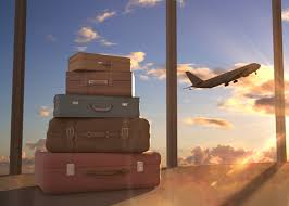 Expatriate Pay and Benefits - What to Include in Negotiations The Full Expat Package