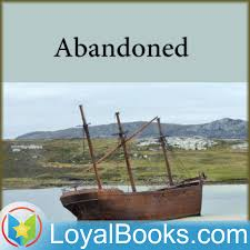 Abandoned by William Clark Russell