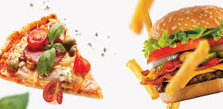 <b>pizza</b>.de | Food Delivery - Apps on Google Play