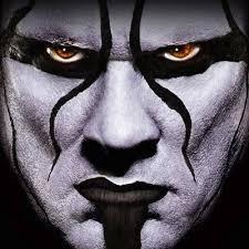 <b>Sting</b> (@<b>Sting</b>)   Twitter