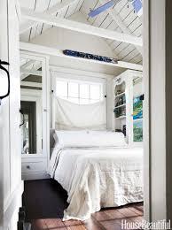 bedroom pictures decorating ideas  creative small bedroom decorating ideas pictures agreeable bedroom de