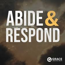 Abide and Respond Podcast