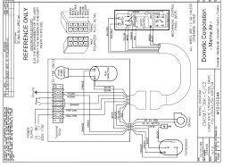 1996 sea ray wiring diagram 1996 wiring diagrams online 1990 sea ray wiring diagram