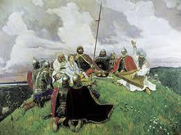 Украинская музыка — Википедия