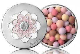 <b>Guerlain Meteorites Perles Blossom</b> | undergroundmarket.ru
