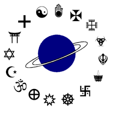 list of religious ideas in science fiction  wikipedia