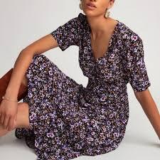 Купить <b>платье</b> новинку по привлекательной цене – заказать ...