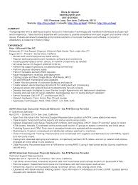 super resume reviews by experts uamp users best reviews set up a resume inspirenow resume setup