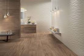 Wall Tiles in 2020 | 3d wall tiles, Wall design, Wall cladding