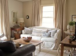 frog goes to market april 2016 casual living room lots