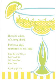 cocktail party invitation wording upfashiony com informal cocktail party invitation wording etiquette features invitation samples