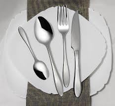 <b>Набор столовых приборов</b> TR-1630 Эсвик