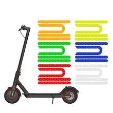<b>xiaomi</b> scooter reflective strip — купите <b>xiaomi</b> scooter reflective ...