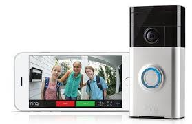 10 Best <b>Wireless Doorbell</b> Cameras Compared For Security