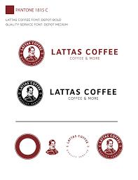 nar turizm lokanta tasar m nar turizm 13 lattas coffee logo tasarimi middot nar turizm 14 lattas coffee kartvizit tasarimi middot nar turizm 15 lattas coffee logo stamp tasarimi