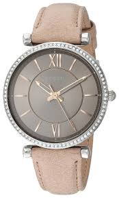 Наручные <b>часы FOSSIL ES4343</b> — купить по выгодной цене на ...