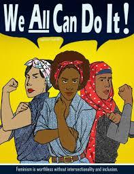 Image result for feminist