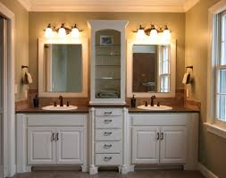 built bathroom vanity design ideas: country bathroom vanities country bathroom vanities