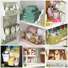 bathroom shelf ideas racks shelves