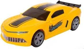 Furious3D robot car Transform Robot Transformer <b>Bumblebee</b> game ...