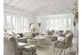 french living room furniture decor modern:  images about dream living room on pinterest modern living rooms french doors and living room designs