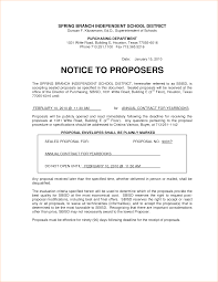 sample bid proposal business proposal templated business sample photography contractor bid proposal forms doc pictures
