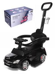<b>Babycare</b>, <b>Каталка детская</b> AMG C63 Coupe — купить в интернет ...