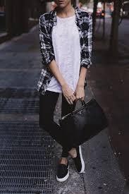 Уличная мода, лук, красивый лук, одежда, обувь, кардиган, кофта ...