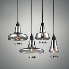 pendant light bulb buy pendant lighting