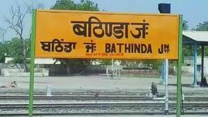 Bathinda: Wardens <b>strip female</b> students to 'check' <b>sanitary pads</b>