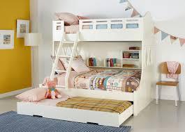 home design white trundle bunk beds light hardwood picture frames desk lamps backyard deck ideas bunk bed lighting ideas