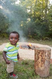 Image result for pictures Teach Your Kids to Cook. Who Taught you?
