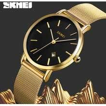 iPrice - SKMEI Watches | The best prices online in Malaysia