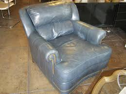how to remove paint from leather can you paint leather furniture