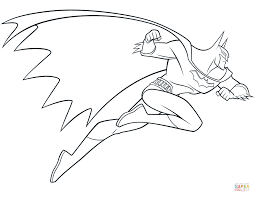 Small Picture Batman coloring pages Free Coloring Pages