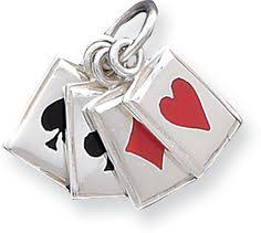 <b>CKK Authentic 925 Sterling</b> Silver Jewelry Alice in Wonderland ...