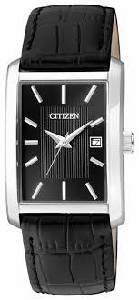 Наручные <b>часы CITIZEN BH1671</b>-<b>04E</b> — купить по выгодной цене ...